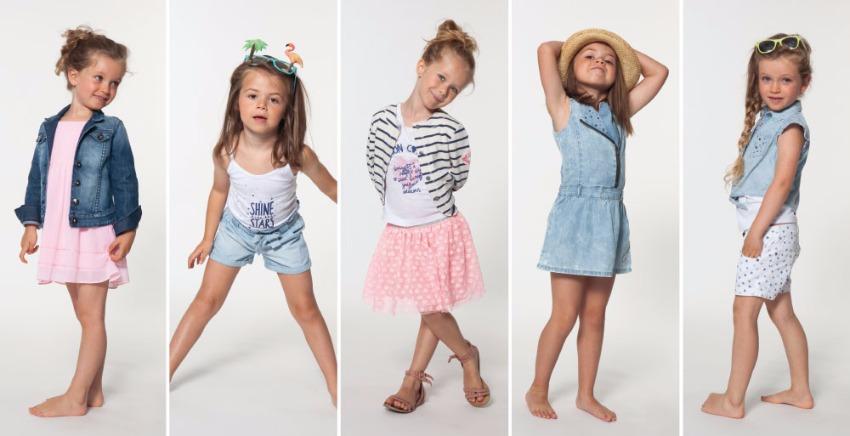 Primôme Vêtements Enfants Boutique Pret à Porter Enfant à Nice - Pret a porter enfant